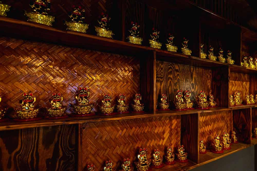 Umibar-Restaurant-Koeln-Galerie-003