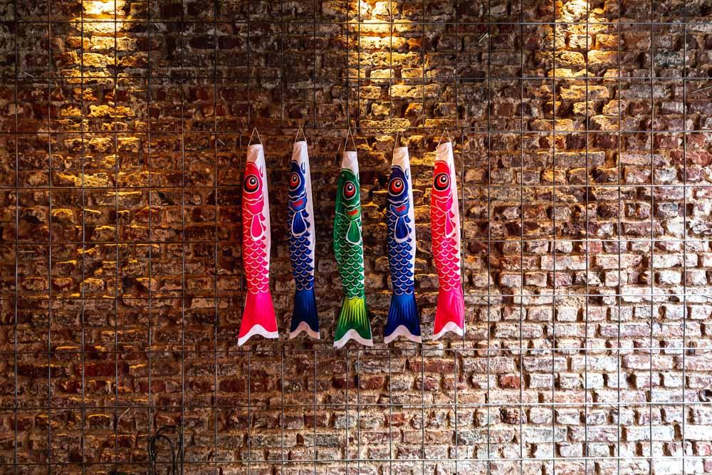 Umibar-Restaurant-Koeln-Galerie-007