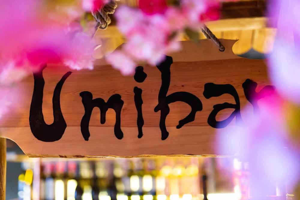 Umibar-Restaurant-Koeln-Galerie-009