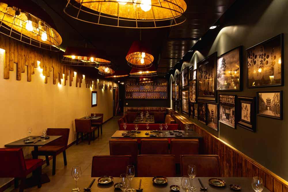 Umibar-Restaurant-Koeln-Galerie-012
