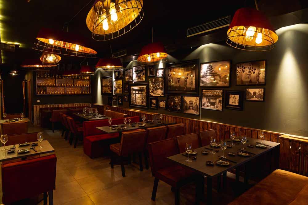 Umibar-Restaurant-Koeln-Galerie-013
