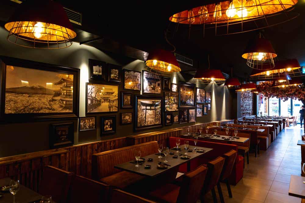Umibar-Restaurant-Koeln-Galerie-014
