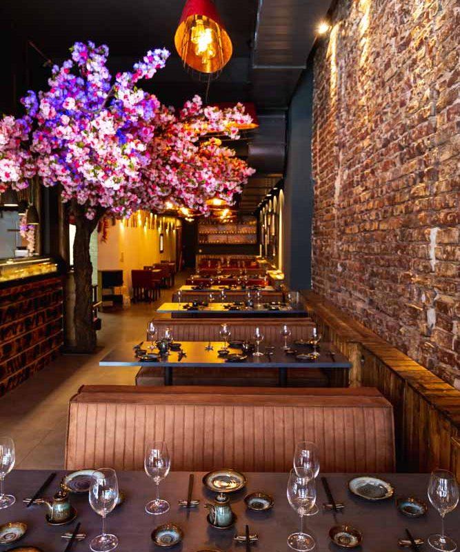 Umibar-Restaurant-Koeln-Galerie-015