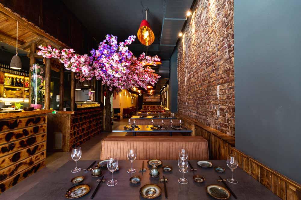 Umibar-Restaurant-Koeln-Galerie-016
