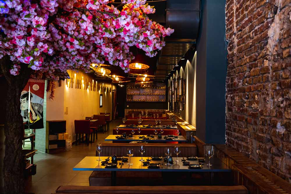 Umibar-Restaurant-Koeln-Galerie-018