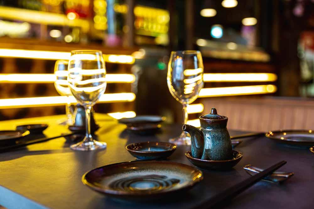 Umibar-Restaurant-Koeln-Galerie-019