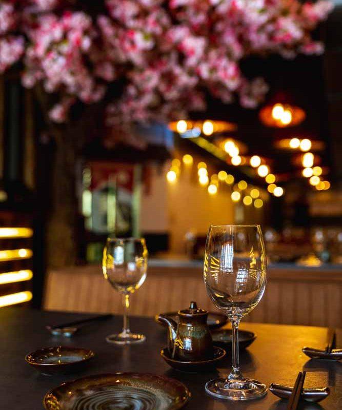Umibar-Restaurant-Koeln-Galerie-020