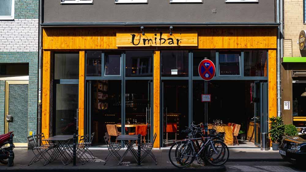 Umibar-Restaurant-Koeln-Galerie-021