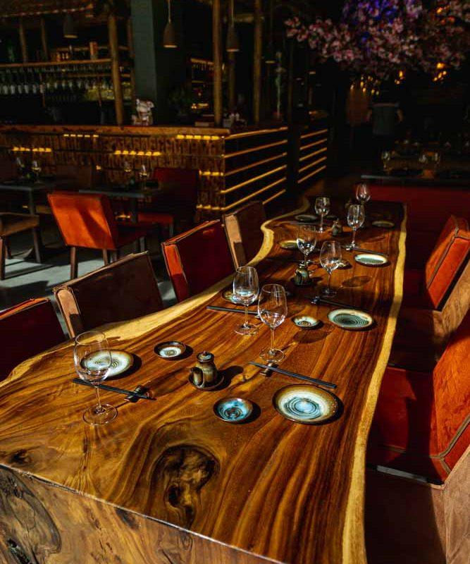 Umibar-Restaurant-Koeln-Galerie-023
