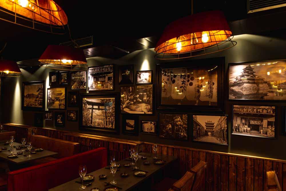 Umibar-Restaurant-Koeln-Galerie-024