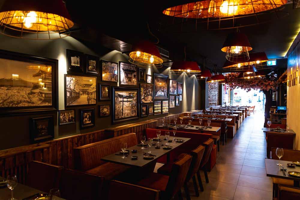 Umibar-Restaurant-Koeln-Galerie-025