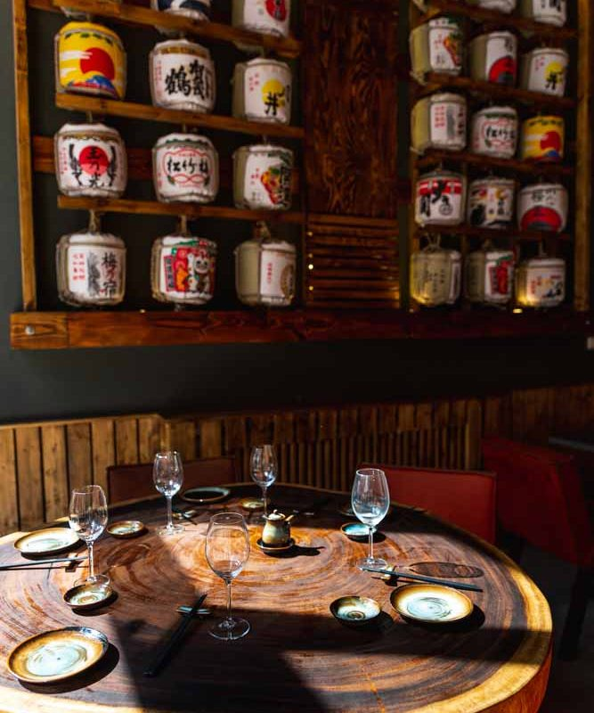 Umibar-Restaurant-Koeln-Galerie-026