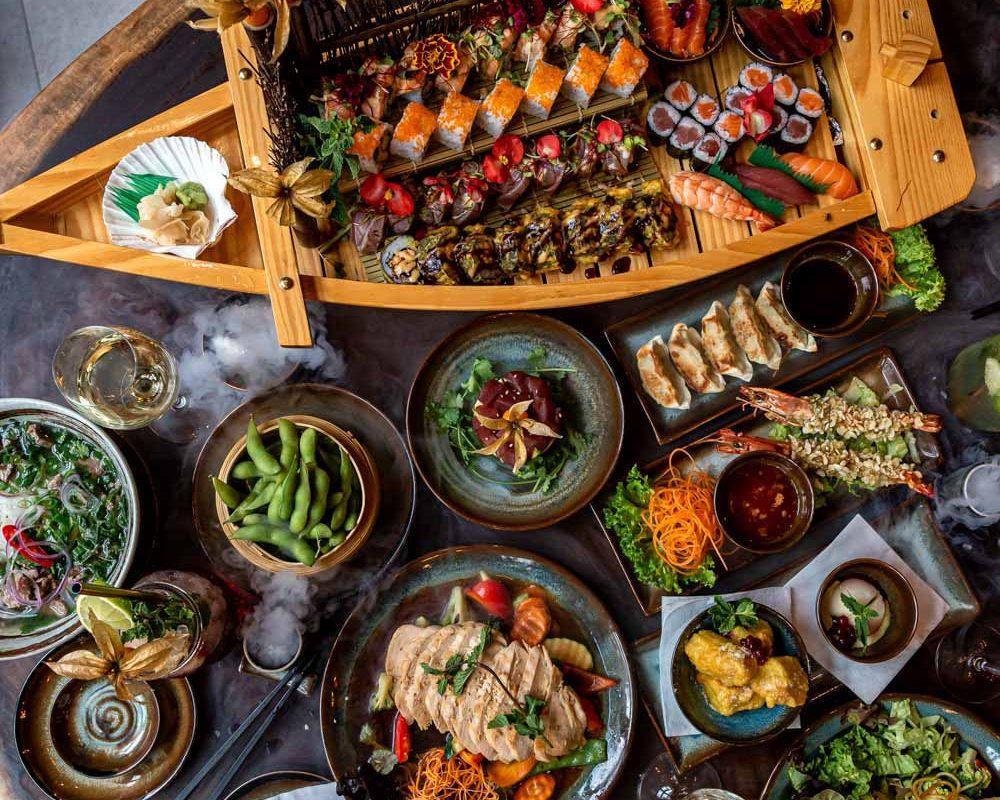 Umibar-Restaurant-Koeln-Galerie-047