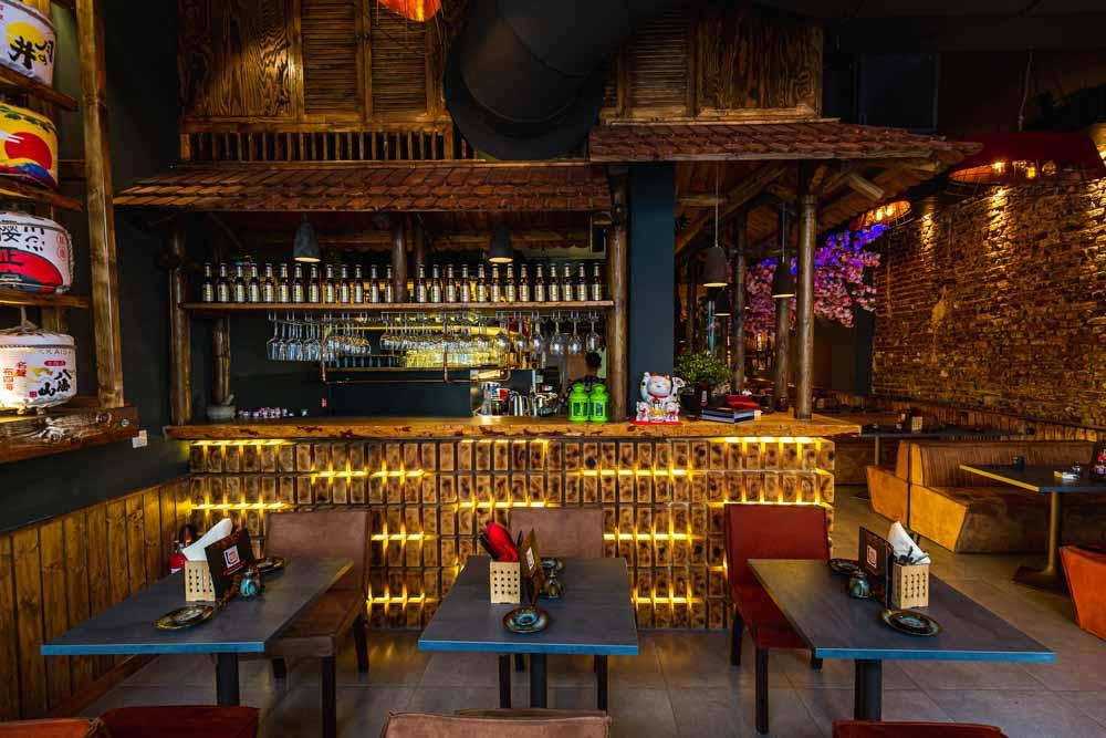 Umibar-Restaurant-Koeln-Galerie-048