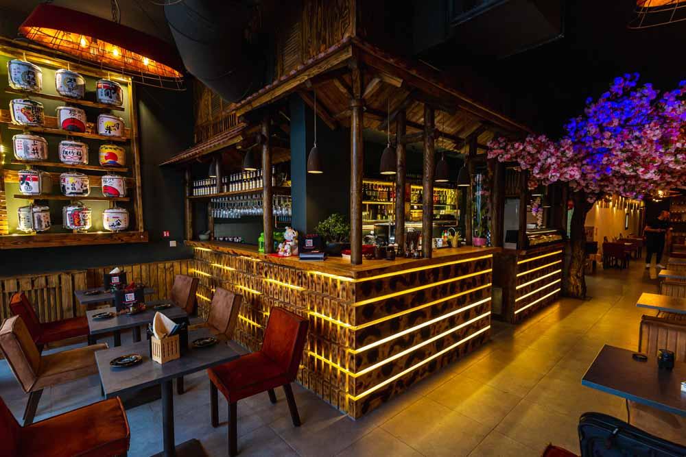 Umibar-Restaurant-Koeln-Galerie-049