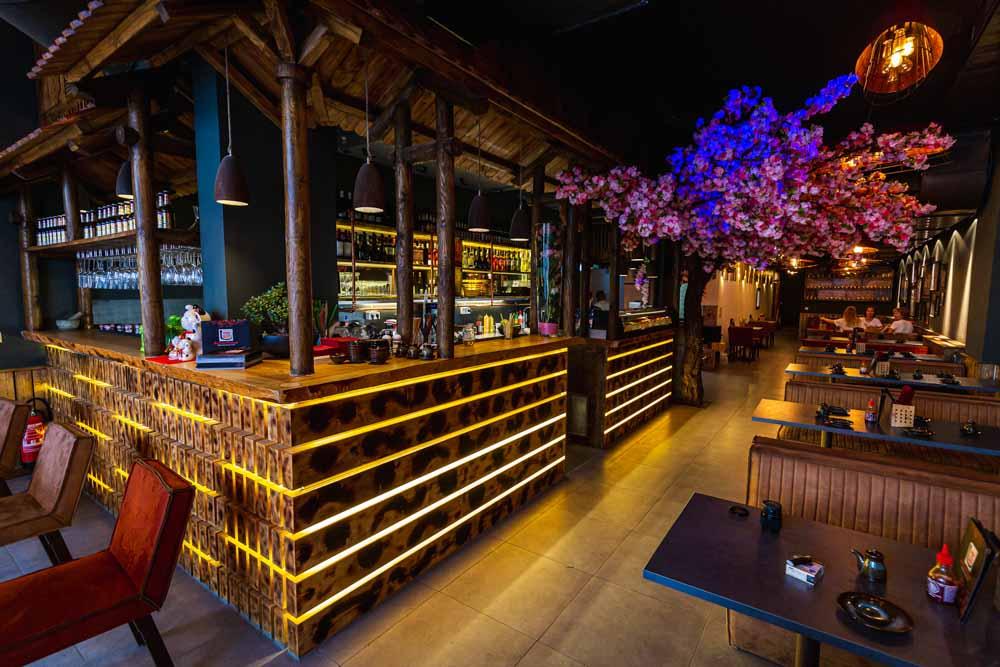 Umibar-Restaurant-Koeln-Galerie-050