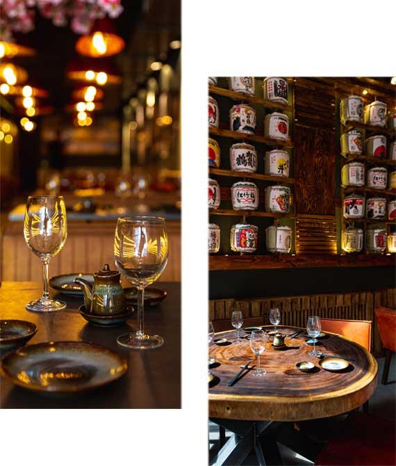 Uminbar-Restaurant-Koeln-Reservierung-Information-1