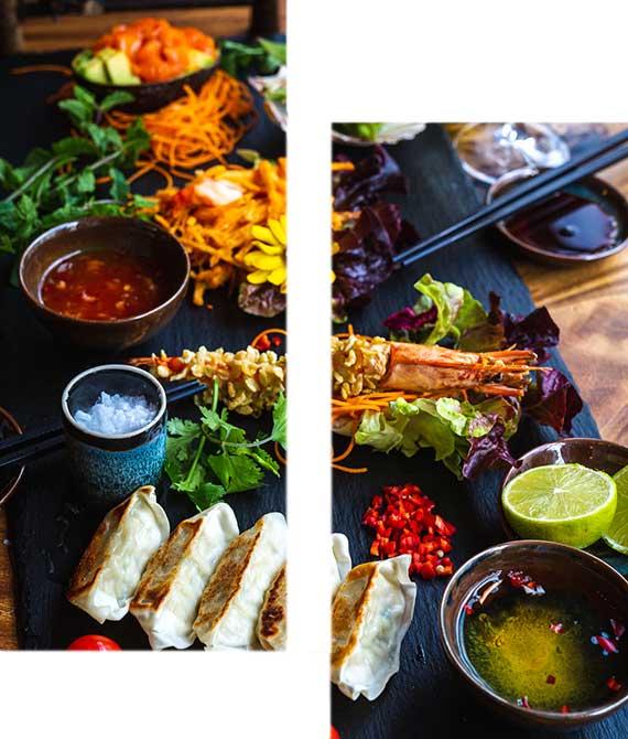 Uminbar-Restaurant-Koeln-Startseite-Asiatische-Fusion-Küche